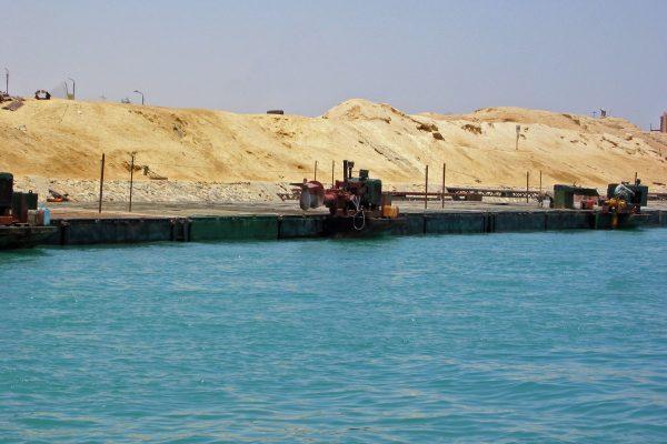 SuezKanal-012