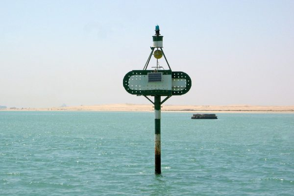 SuezKanal-026