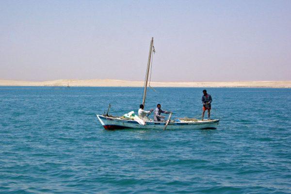 SuezKanal-033
