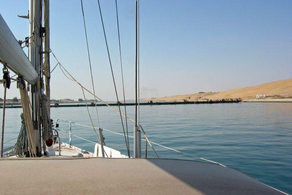 SuezKanal-039