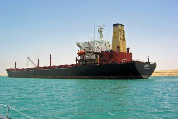 SuezKanal-053
