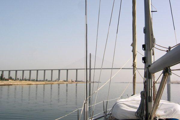 nach-Port-Said-001