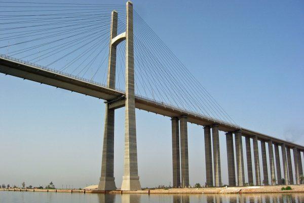 nach-Port-Said-002