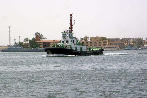 nach-Port-Said-026