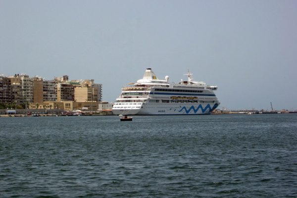 nach-Port-Said-029