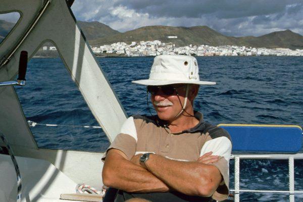 1999.Lanzarote