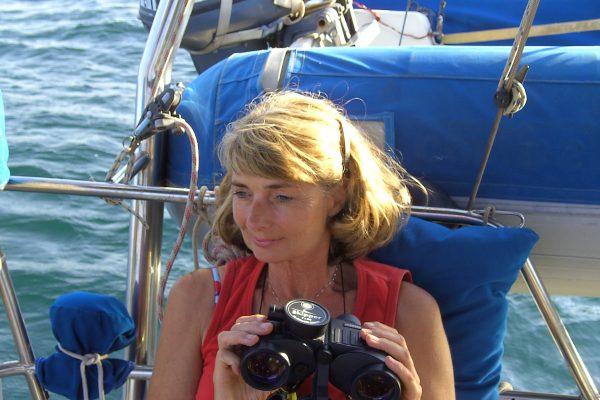 2008.Mittelmeer