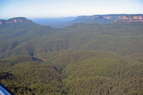 Australia-Blue-Mountins1