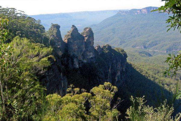 Australia-Blue-Mountins3