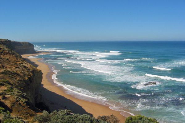 Australia-Ocean-Road-1