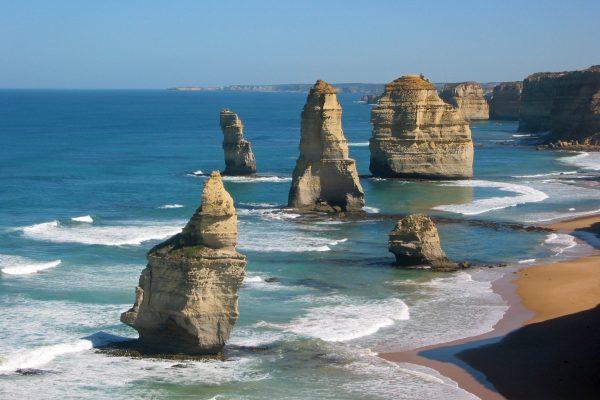 Australia-Ocean-Road-3