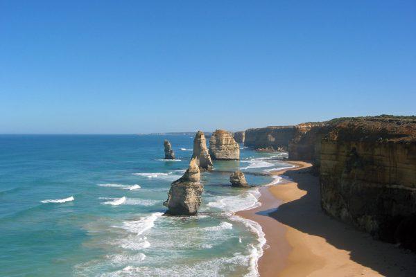 Australia-Ocean-Road-4