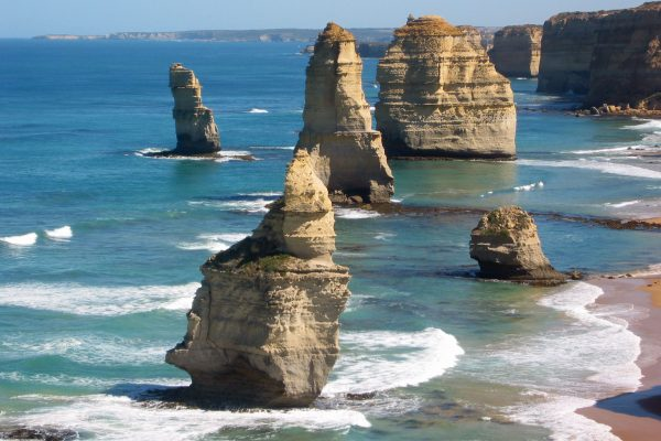 Australia-Ocean-Road-5