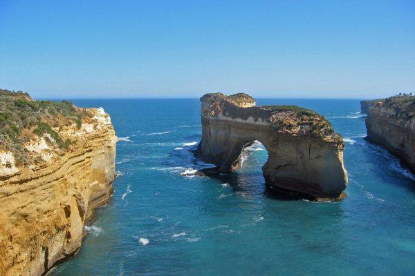 Australia-Ocean-Road-6a