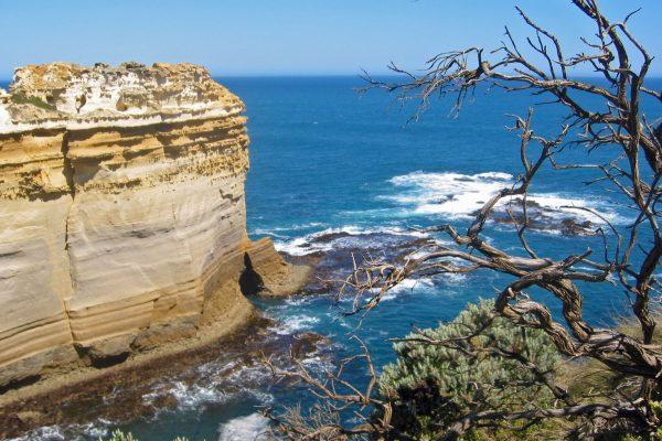 Australia-Ocean-Road-7