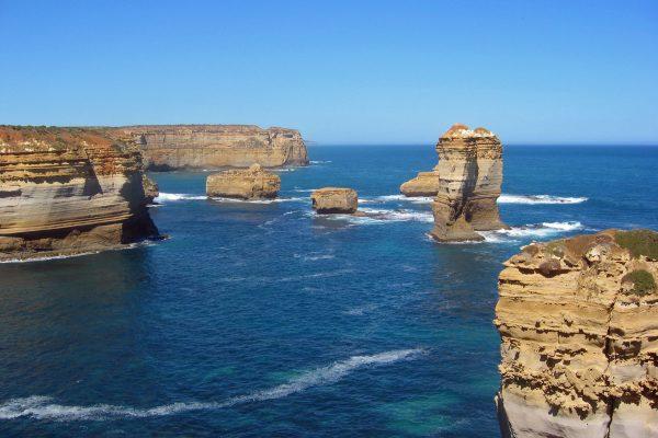Australia-Ocean-Road-9b