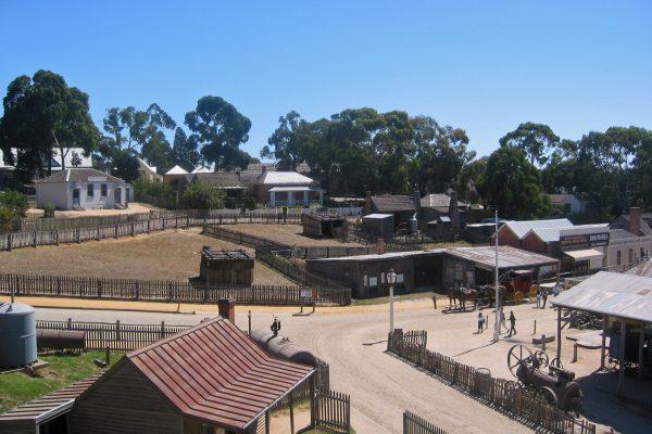 Australia-Sovereign-Hill-2