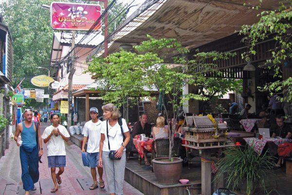 Bangkok-012