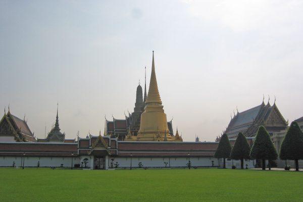 Bangkok-GrandPalace-004