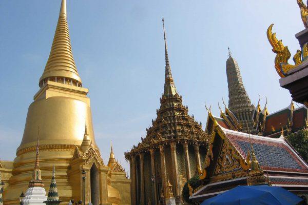 Bangkok-GrandPalace-005