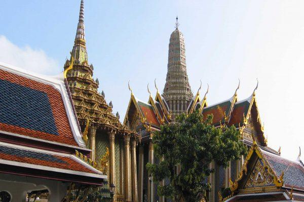 Bangkok-GrandPalace-018_Shi