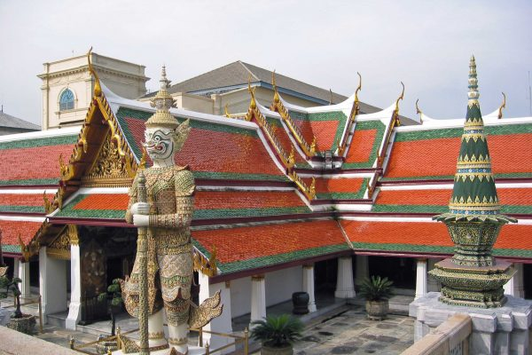 Bangkok-GrandPalace-025