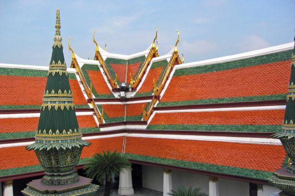 Bangkok-GrandPalace-027