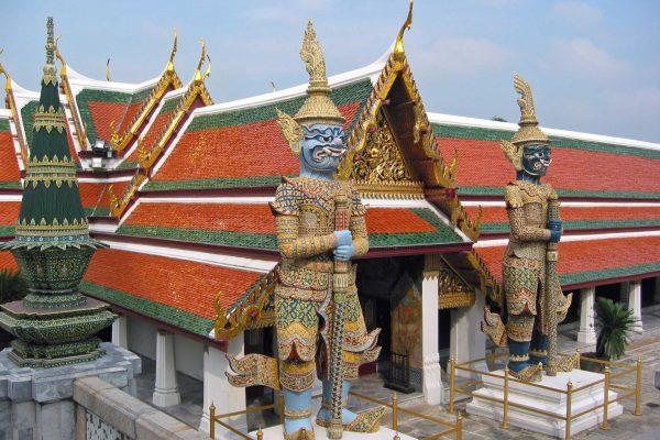 Bangkok-GrandPalace-028