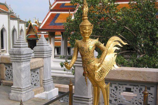 Bangkok-GrandPalace-034