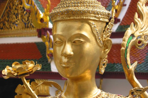 Bangkok-GrandPalace-040