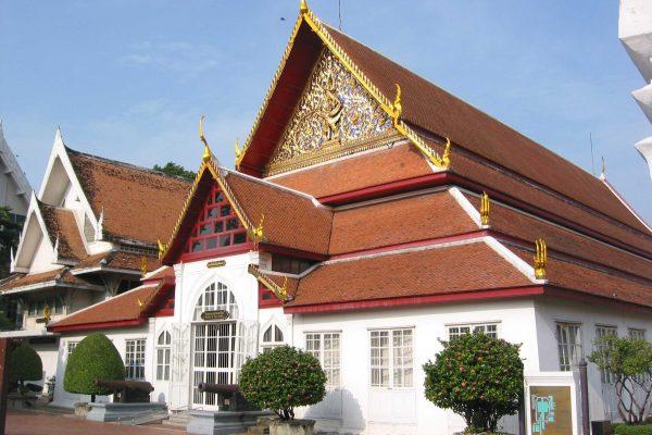 Bangkok-Museum-001
