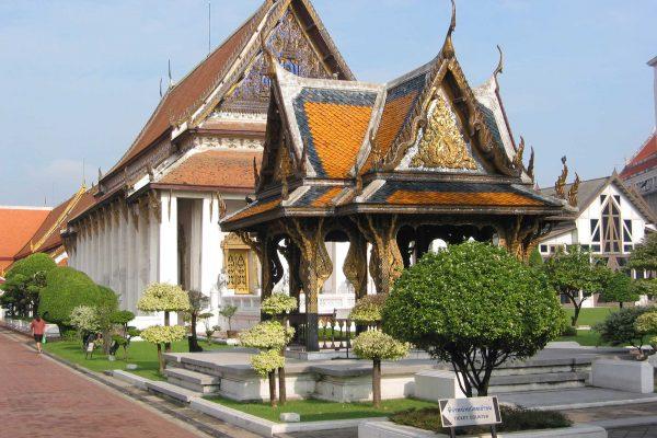 Bangkok-Museum-014