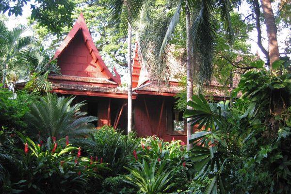 Bangkok-ThomsonHouse-010
