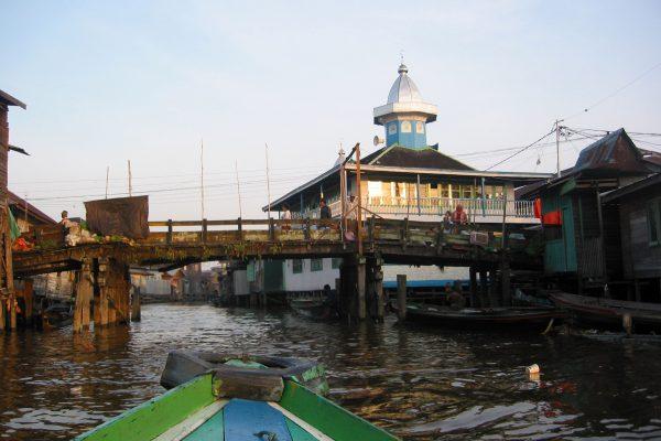 Banjarmasin-064