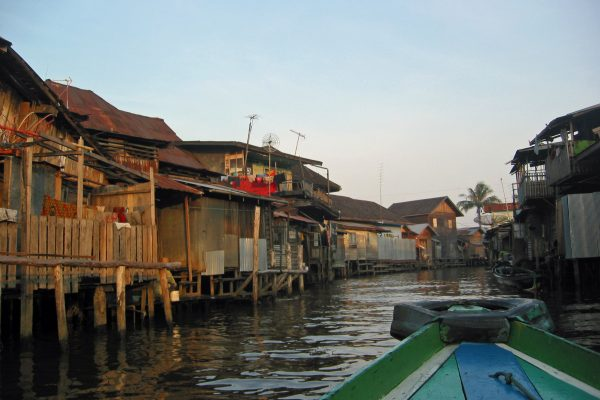 Banjarmasin-065