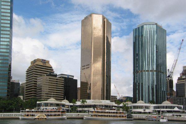Brisbane-2-010_ShiftN