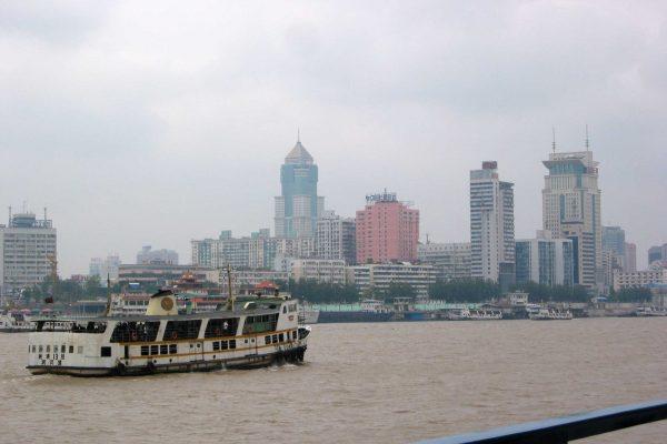 C-050-Ankunft-in-Wuhan