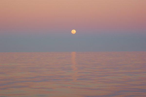 Cape-Hothem-Mondaufgang-2