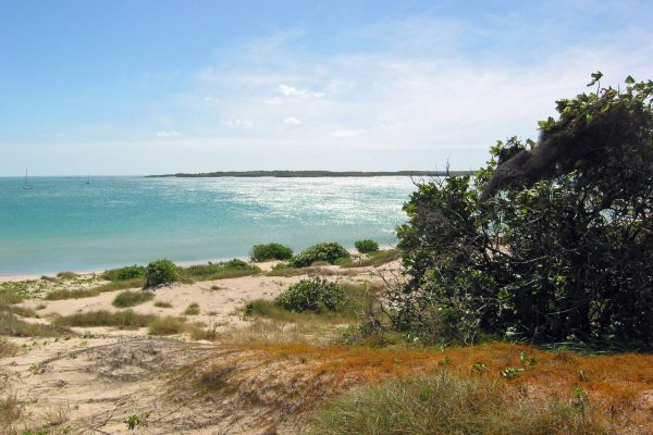Cape-Wessel-Two-Isl-Bay6