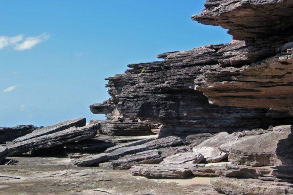 Cape-Wessel-Two-Isl-Bay7b