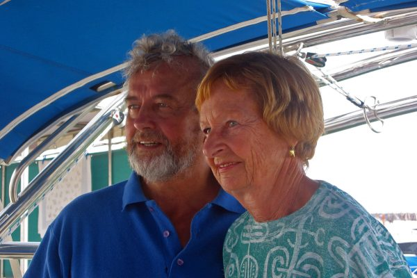 Karla&BobbySchenk