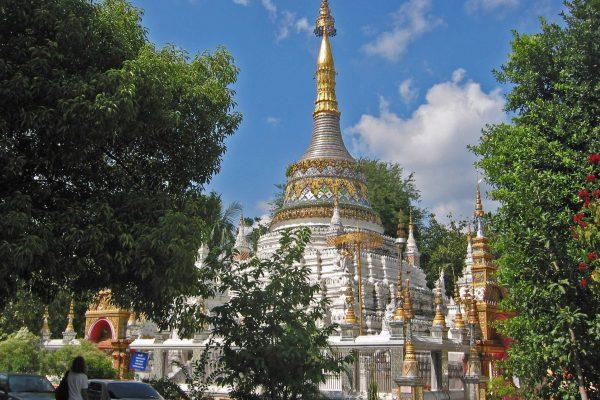 ChiangMai-004