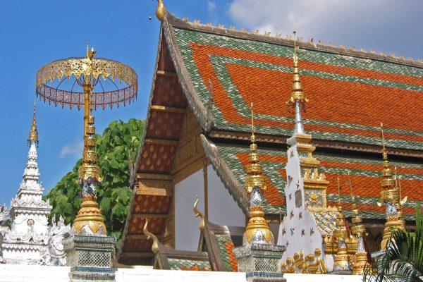 ChiangMai-011