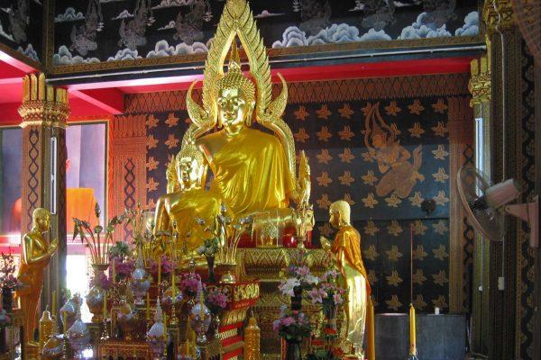 ChiangMai-023_ShiftN