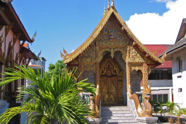 ChiangMai-030