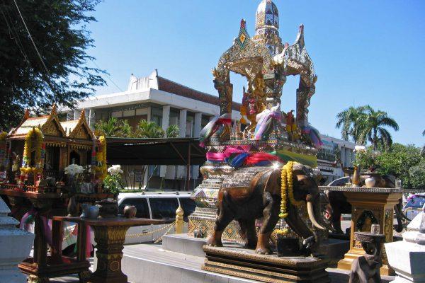 ChiangMai-042