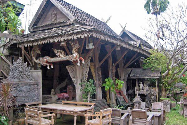 ChiangMai-045