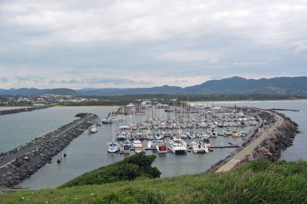 Coffs-Harbour-010