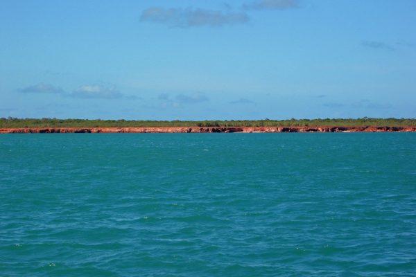 Crocer-Island-3