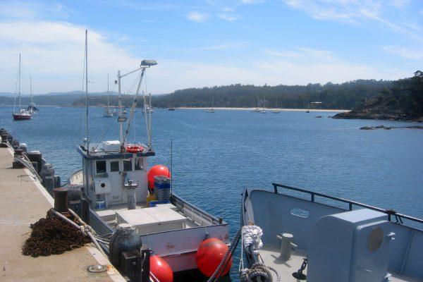 Eden-Harbour-2
